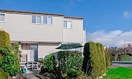 76-3437 E 49th Avenue, Vancouver, BC, V5S 1M1