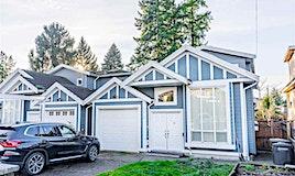 4575 Barker Avenue, Burnaby, BC, V5G 3C4