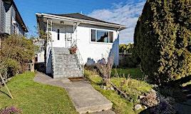 3389 Venables Street, Vancouver, BC, V5K 2S7