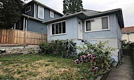 1333 E 41st Avenue, Vancouver, BC, V5W 1R5