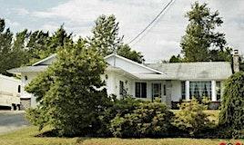 33265 Dalke Avenue, Mission, BC, V2V 6Y2