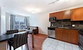 308-2891 E Hastings Street, Vancouver, BC, V5K 5J8