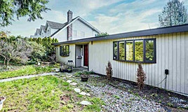 3586 W 42nd Avenue, Vancouver, BC, V6N 3H6