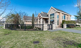 6760 Gamba Drive, Richmond, BC, V7C 2G5