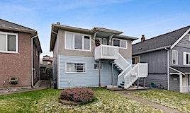 3236 E 25th Avenue, Vancouver, BC, V5R 1J6