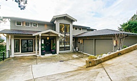 350 Bayview Road, West Vancouver, BC, V0N 2E0