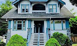 3460 Yukon Street, Vancouver, BC, V5Y 3S2