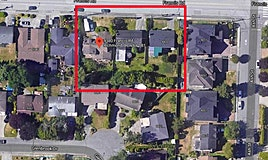 9380 Francis Road, Richmond, BC, V6Y 1B1