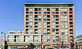 309-2689 Kingsway, Vancouver, BC, V5R 0C3