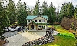27002 Ferguson Avenue, Maple Ridge, BC, V2W 1R9