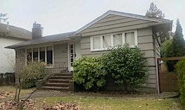 1455 W 56th Avenue, Vancouver, BC, V6P 1R6