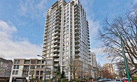906-3660 Vanness Avenue, Vancouver, BC, V5R 6H8