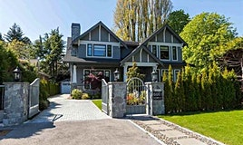 6061 Olympic Street, Vancouver, BC, V6N 1Z8