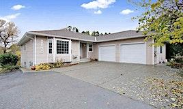 45569 Wells Road, Chilliwack, BC, V2R 1G6