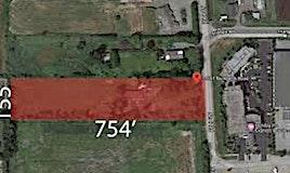 10551 No. 6 Road, Richmond, BC, V6W 1E6