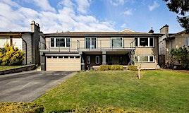 13791 Malabar Avenue, Surrey, BC, V4B 2X8
