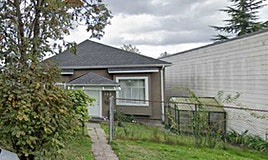 448 Rousseau Street, New Westminster, BC, V3L 3R3