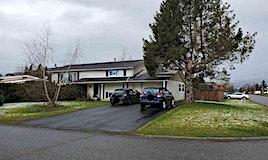 46681 Fairwood Drive, Chilliwack, BC, V2P 3S7
