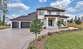 5725 131a Street, Surrey, BC, V3X 2Z3