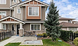 3-6511 No. 2 Road, Richmond, BC, V7C 3L4