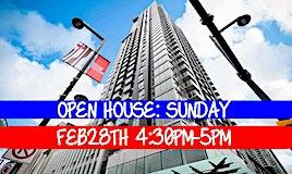 3502-13438 Central Avenue, Surrey, BC, V3T 0N2
