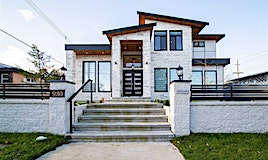 930 Tenth Street, New Westminster, BC, V3M 4A7