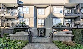 317-555 W 14th Avenue, Vancouver, BC, V5Z 4G8