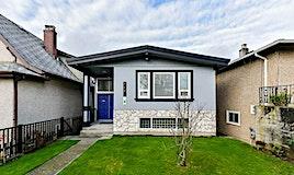 3183 E 22nd Avenue, Vancouver, BC, V5M 2Y7