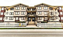 201-45535 Spadina Avenue, Chilliwack, BC, V2P 1V2