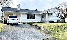 9801 Angus Drive, Chilliwack, BC, V2P 6A8