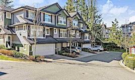 110-18199 70 Avenue, Surrey, BC, V3S 2N9