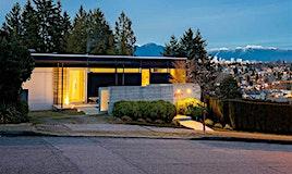 2717 W 29th Avenue, Vancouver, BC, V6L 1X8