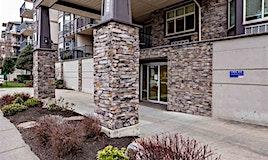 212-45893 Chesterfield Avenue, Chilliwack, BC, V2P 1M5