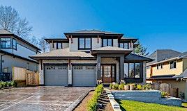2861 165 Street, Surrey, BC, V3Z 0X9
