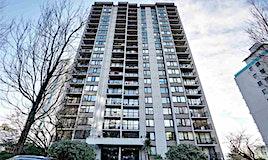 2002-1330 Harwood Street, Vancouver, BC, V6E 1S8