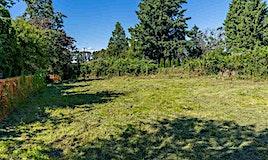 12601 115 Avenue, Surrey, BC, V3V 3P8