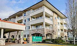 323-13751 74 Avenue, Surrey, BC, V3W 1A8