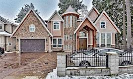13761 60 Avenue, Surrey, BC, V3X 2M7