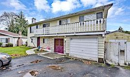 13312 Sutton Place, Surrey, BC, V3V 6P8
