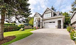 1681 156a Street, Surrey, BC, V4A 4V9