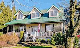 618 Marion Road, Abbotsford, BC, V3G 1S7