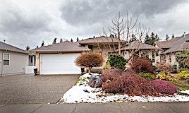 44437 Elsie Place, Chilliwack, BC, V2R 5N5