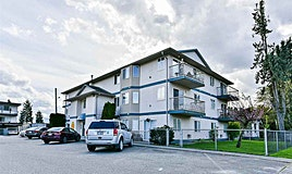 1-46160 Princess Avenue, Chilliwack, BC, V2P 2A7