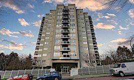 204-1833 Frances Street, Vancouver, BC, V5L 1Z8