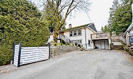 6250 180 Street, Surrey, BC, V3S 4L6