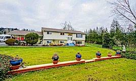 33837 Ferndale Avenue, Mission, BC, V2V 7G4