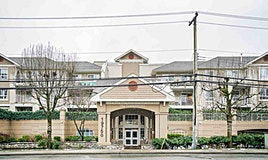 219-19750 64 Avenue, Surrey, BC, V2Y 2T1