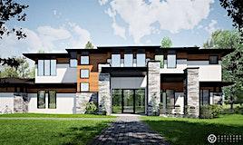 370 Moyne Drive, West Vancouver, BC, V7S 1J5