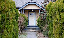 46199 Gore Avenue, Chilliwack, BC, V2P 1Z9