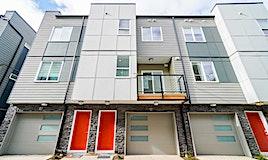 11-8140 166 Street, Surrey, BC, V4N 6W1
